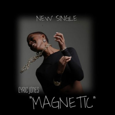 lyric-jones-magnetic