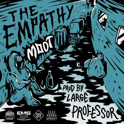 02037-m-dot-the-empathy