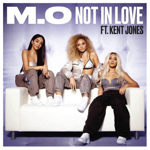 01067-m-o-not-in-love-kent-jones