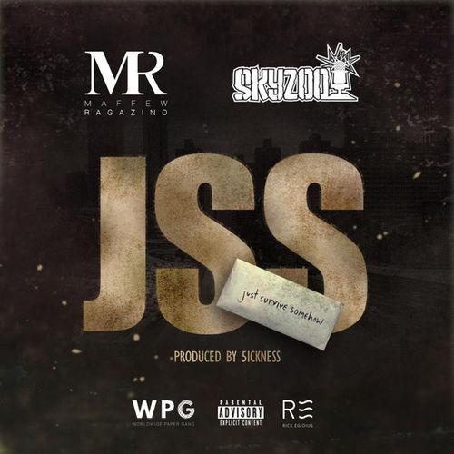 07287-maffew-ragazino-jss-skyzoo
