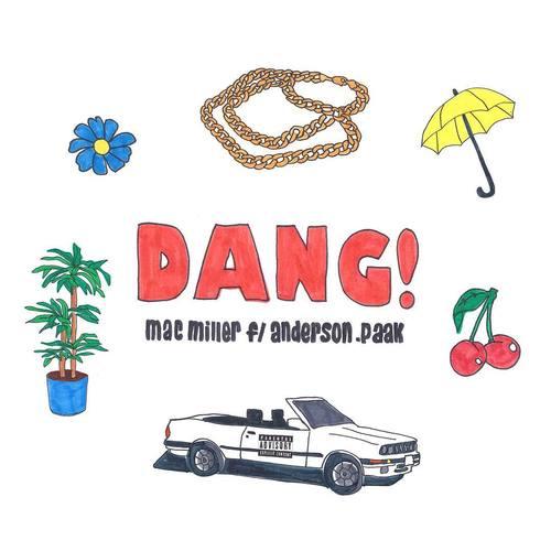 07296-mac-miller-dang-anderson-paak