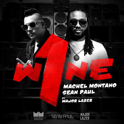 machel-montano-x-sean-paul-one-wine