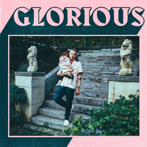 06157-macklemore-glorious-skylar-grey