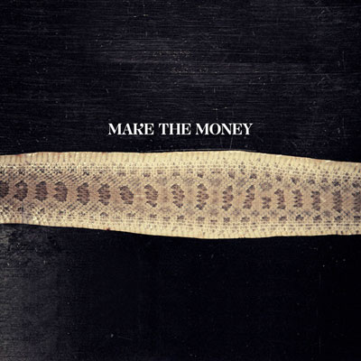 Make the Money Cover