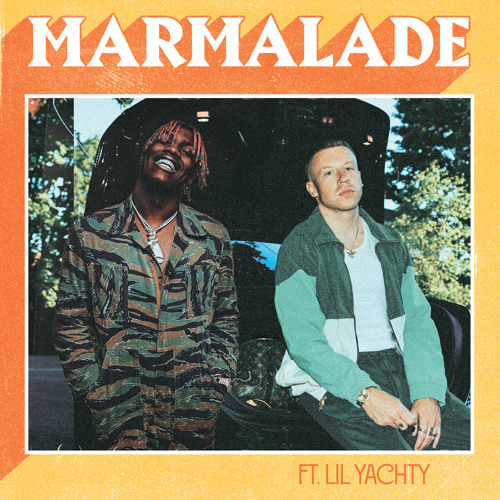 07267-macklemore-marmalade-lil-yachty
