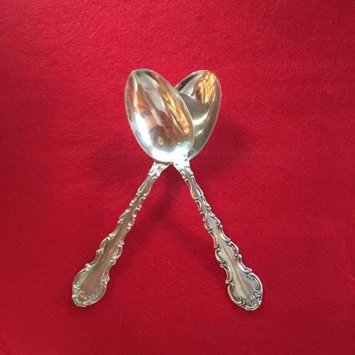02156-macklemore-ryan-lewis-spoons-ryan-bedard