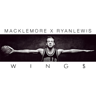macklemore-wings