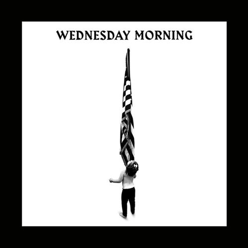 11186-macklemore-wednesday-morning