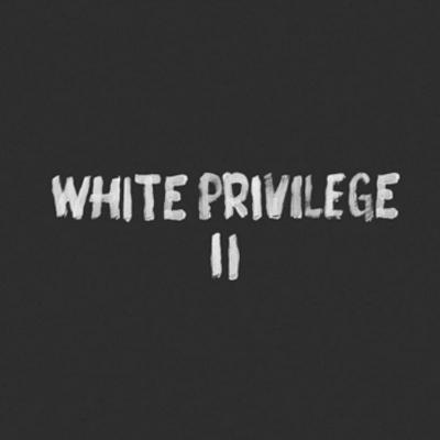 012216-macklemore-white-privilege-ii