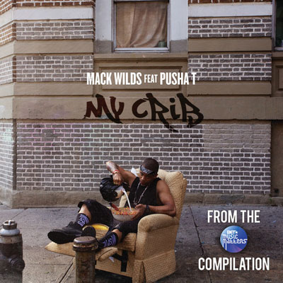 mack-wilds-my-crib-rmx