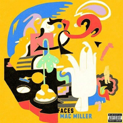mac-miller-what-do-you-do