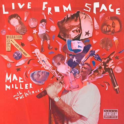 mac-miller-earth