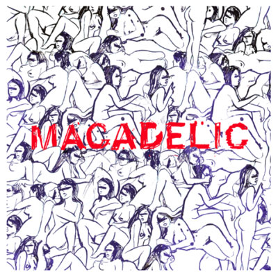 mac-miller-the-question