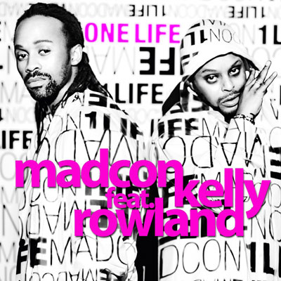 madcon-one-life