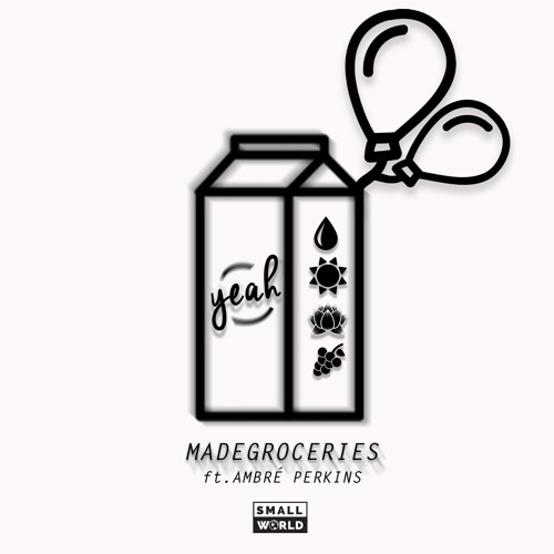12305-madegroceries-that-yeah