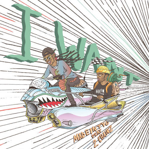07156-madeintyo-i-want-remix-2-chainz