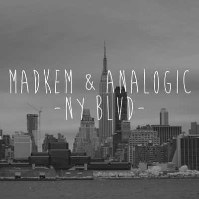 analogic-madkem-queens