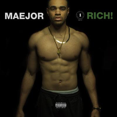 maejor-rich