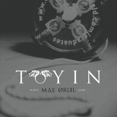 mae-oriel-toyin