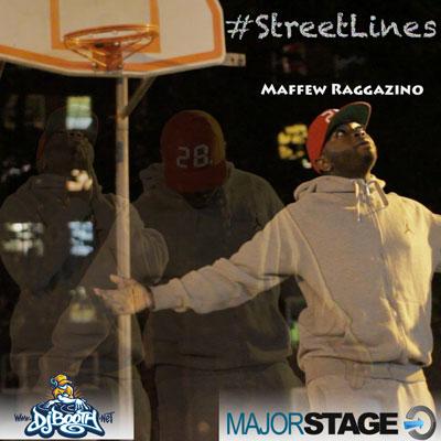 maffew-ragazino-streetlines