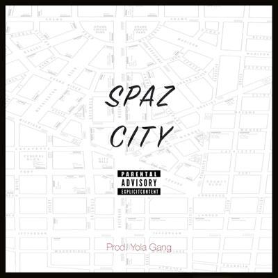 mahd-spaz-city