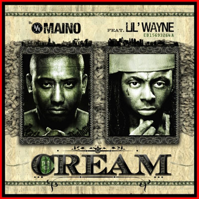 maino-im-about-cream