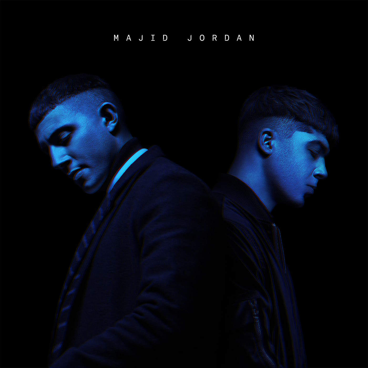 06306-majid-jordan-make-it-work