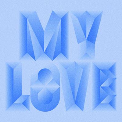 07105-majid-jordan-my-love-drake