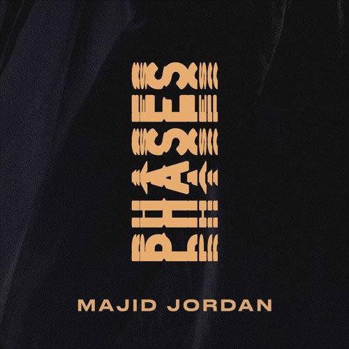 04287-majid-jordan-phases