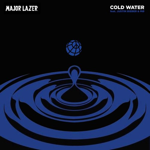 07226-major-lazer-cold-water-justin-bieber-mo