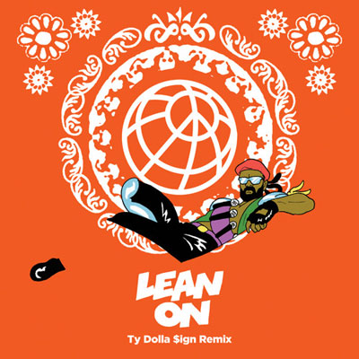 07175-major-lazer-lean-on-remix-ty-dolla-sign
