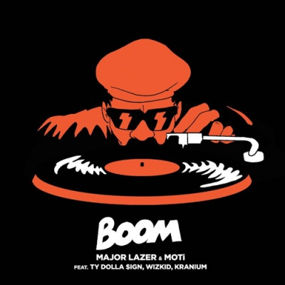 12025-major-lazer-moti-boom-ty-dolla-sign-wizkid-kranium