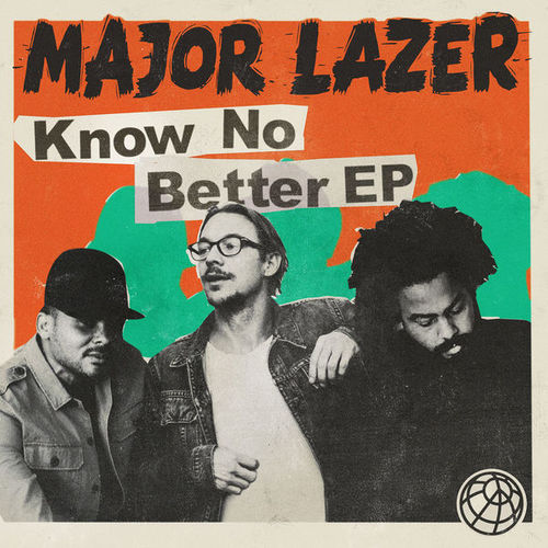 06017-major-lazer-know-no-better