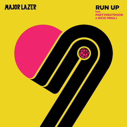 01267-major-lazer-run-up-partynextdoor-nicki-minaj