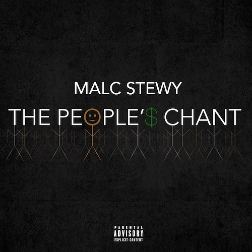 02106-malc-stewy-the-peoples-chant