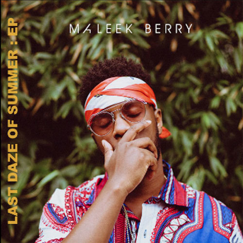 10137-maleek-berry-let-me-know