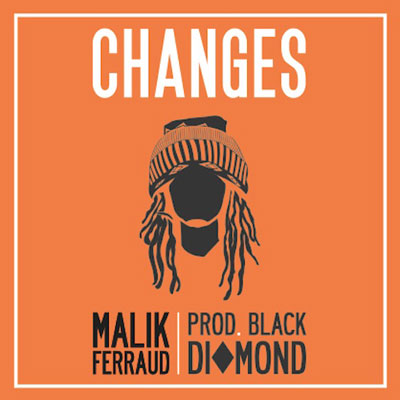 malik-ferraud-changes
