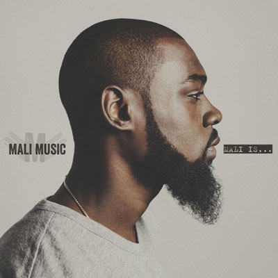 mali-music-beautiful-remix