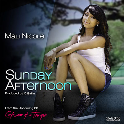 mali-nicole-sunday-afternoon