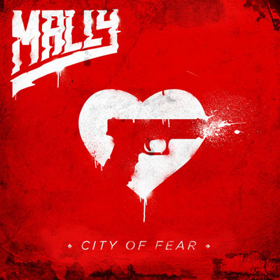 mally-city-of-fear
