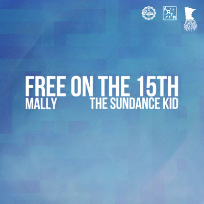 mally-once-were-kings