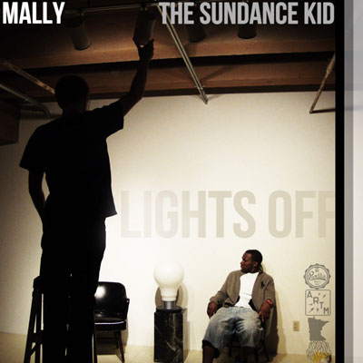 mally-lights-off