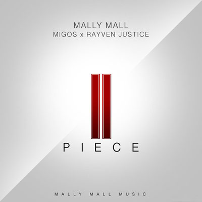 mally-mall-ii-piece