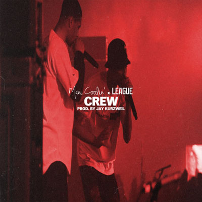 07225-mani-coolin-crew-league