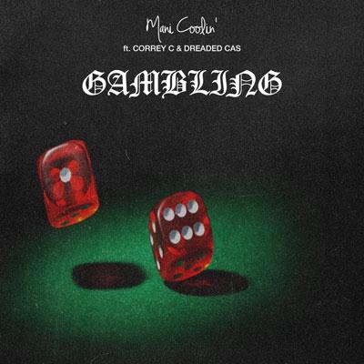 01106-mani-coolin-gambling