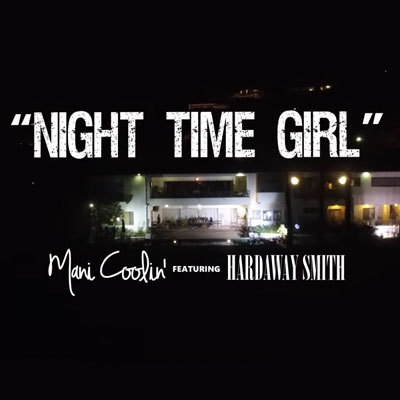 12225-mani-coolin-night-time-girl