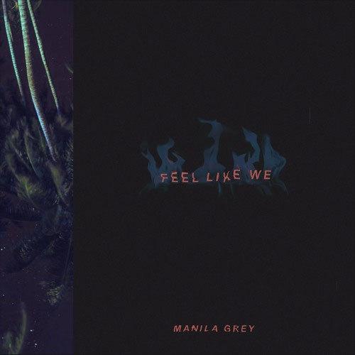 04197-manila-grey-feel-like-we