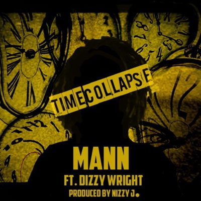 mann-time-collapse