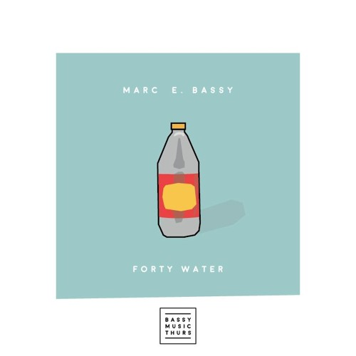 01216-marc-e-bassy-40-water