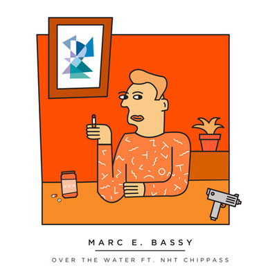 marc-e-bassy-over-the-water